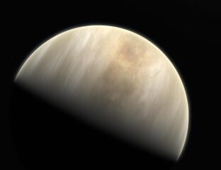 When claims of life on planet Mercury started to pop up it might have sounded more credible than it probably should have. Check out what people have to say.