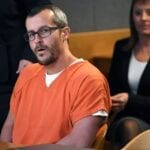 Would Chris Watts have confessed to killing his wife and children if it weren't for his neighbor? Discover how Watts' neighbors figured him out.