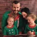Netflix is releasing a Chris Watts movie titled 'American Murder.' Discover the new details that the documentary will bring to light.