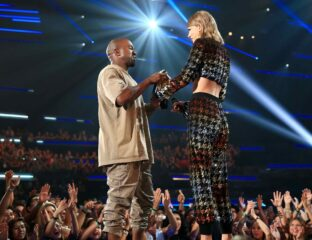It's a pop culture saga for the ages: the Taylor Swift vs. Kanye West feud. Here's a timeline of every major event in the Swift/West feud so far.