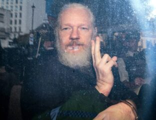 News has arrived WikiLeaks's founder, Julian Assange, awaits a decision on his extradition to the U.S. from the UK. Here's what we know.
