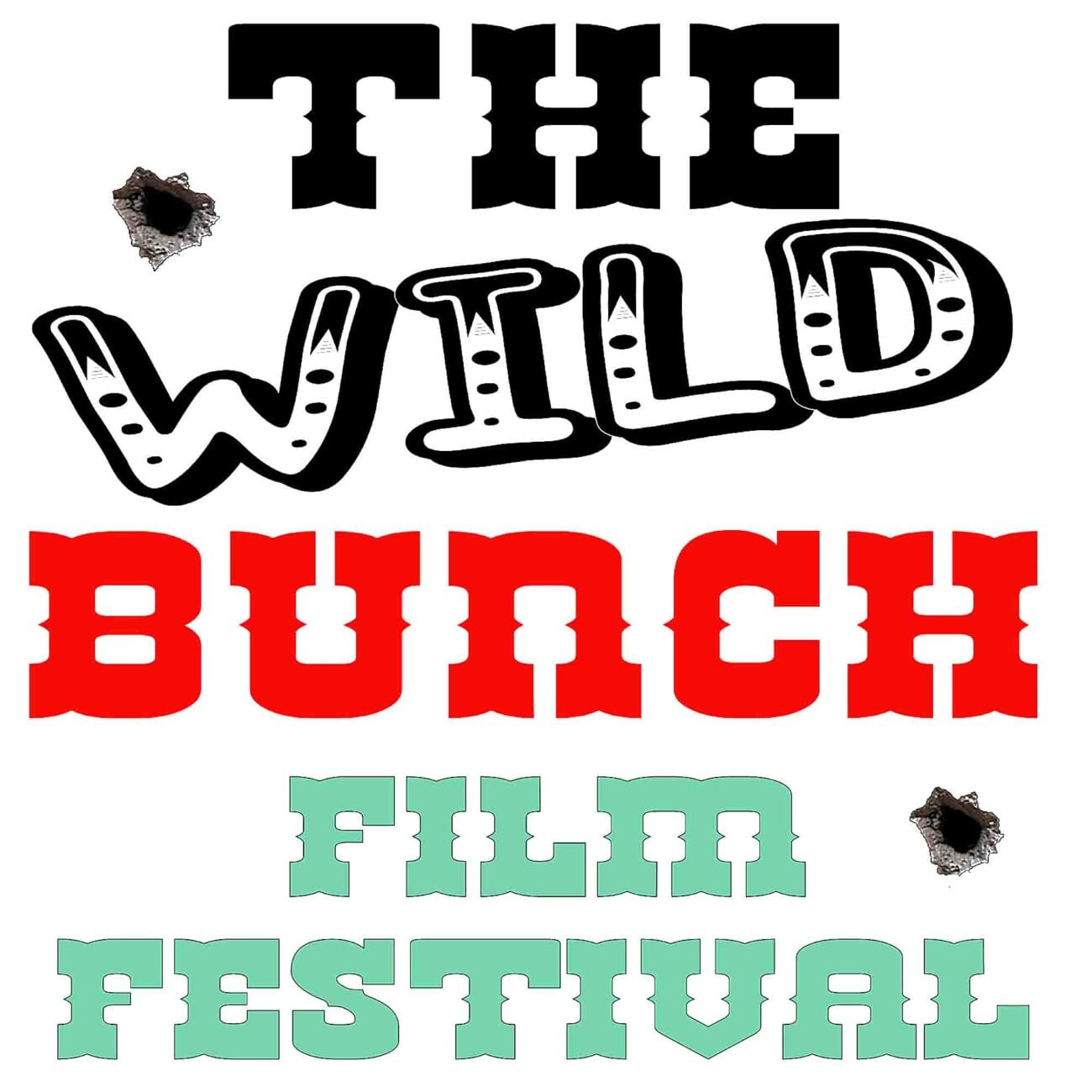 The Wild Bunch Film Festival is an international event celebrating western movies and their creators. Here's all the information you need.