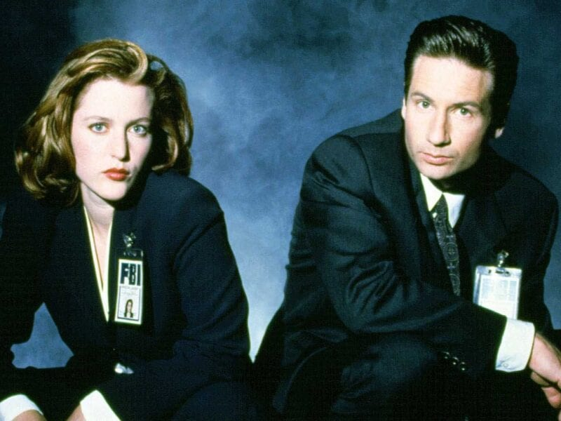 'The X-Files' hasn't aired since 2001, but the classic sci-fi series is disturbingly relevant. Here are the most iconic episodes that predicted 2020.