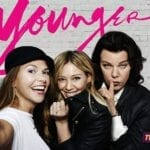 """'Younger' creator Darren Star stated that he was """"unofficially planning season 7 as a final season"""". Here's what you need to know."""