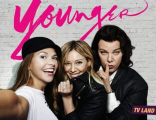 "'Younger' creator Darren Star stated that he was ""unofficially planning season 7 as a final season"". Here's what you need to know."