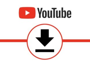 Converters have been around for a better part of a decade now. Here's the best YouTube video converter in 2020.