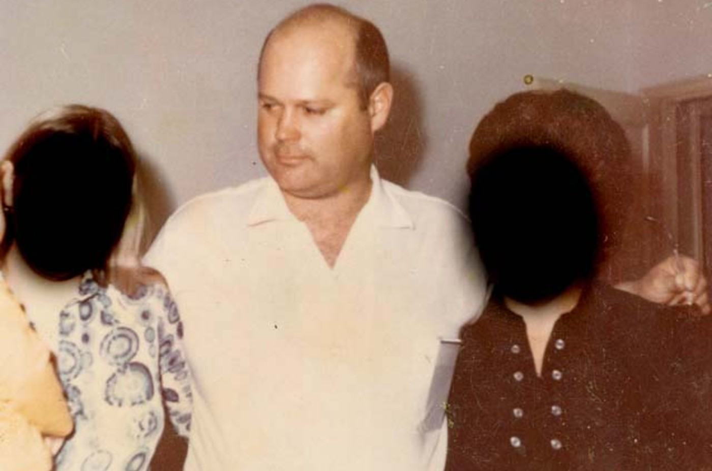 True crime: Can we ever prove who the Zodiac Killer was ...