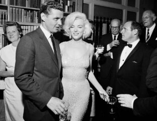 There has long been speculation around the death of Marilyn Monroe, now a filmmaker is claiming there's new evidence.