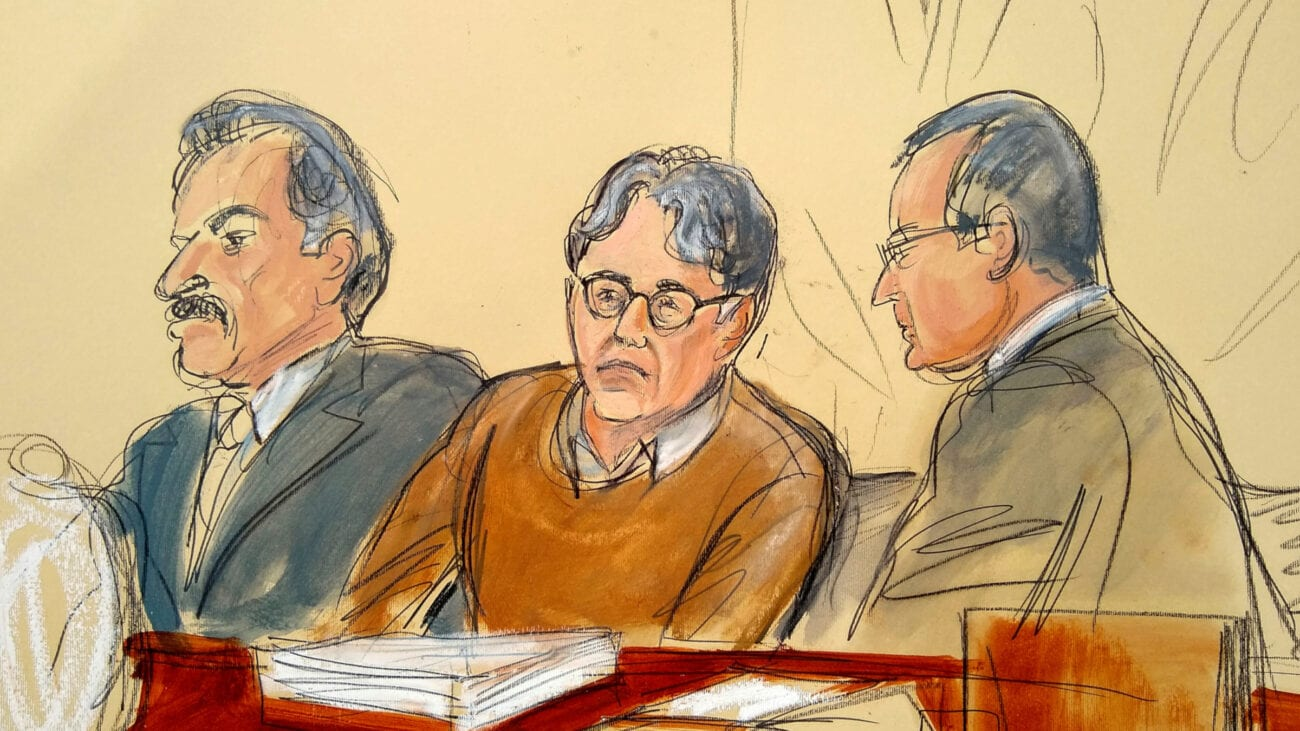 Breaking: NXIVM cult founder Keith Raniere received 120 years for his crimes. Discover the details and learn what his victims had to say.