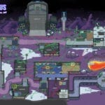 'Among Us' only has three maps, but Polus has the most opportunity for fun and trickery. Let us tell you why.