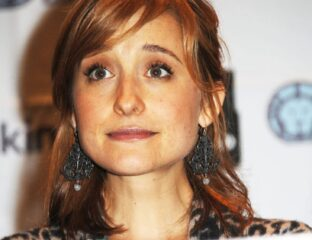 Does NXIVM member Allison Mack feel remorse for her role in DOS? Delve into her court statement from when she pleaded guilty.