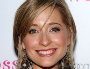 'Smallville' star Allison Mack awaits sentencing for her involvement in the NXIVM cult – her 2019 guilty plea might help her avoid jail time.