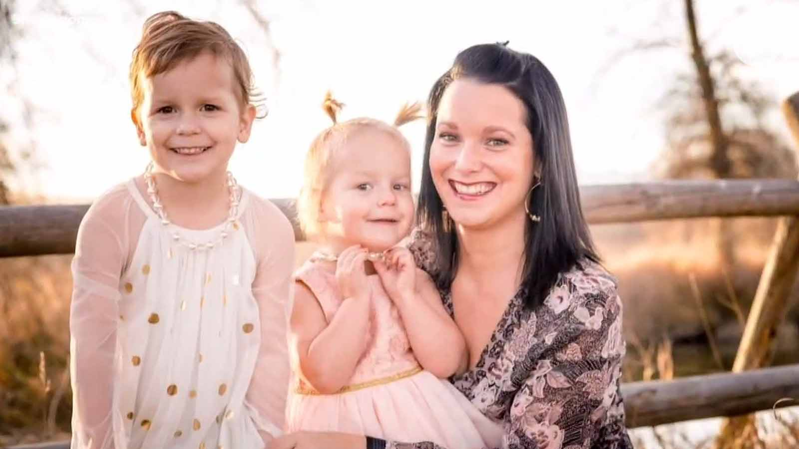 'American Murder: The Family Next Door' attempts to shine a new light on the murders Chris Watts committed against his family.