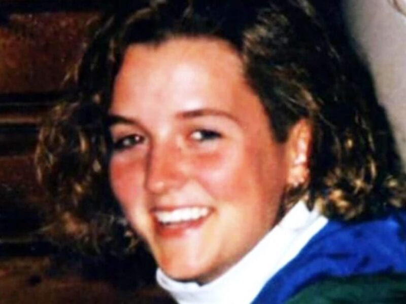 Amy Lynn Bradley disappeared decades ago, but there are still rewards for anyone who might be able to help find her.