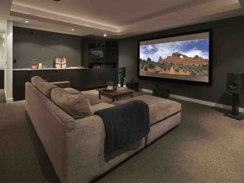 Setting up your audio video receiver can feel daunting, but don't let it overwhelm you! We'll walk you through the necessary steps.