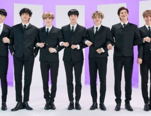 Big Hit Entertainment is the record label BTS works for. However, BTS will soon own more than 30% of the company.