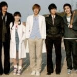 'Boys Over Flowers' has recently been added to Netflix. Could the streaming boost inspire a cast reunion?
