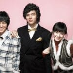 It's been eleven years since the K-Drama 'Boys Over Flowers' aired. Take a look back at the iconic show and discover where the cast is now.