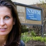 Seagram's heiress Clare Bronfman almost single-handedly funded all NXIVM's cult activities. Was she a victim too?