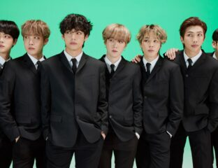 Is BTS trading their ARMY for the South Korean military? Get the latest news on whether BTS members will be drafted.