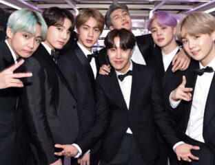 BTS is always thinking fans for their constant support. How did BTS develop their formidable ARMY?