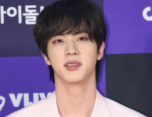 Jin is the oldest member of BTS. Find out when the K-pop star is due to serve in the Korean military.