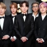 Members of BTS are more devoted to the BTS ARMY than any other woman. Here are the BTS fan interactions that prove it.