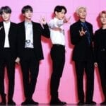 BTS members are too busy to have a love life right now, but what about before their debut? Here's what we know about their past love lives.