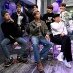 BTS seems to always have new content in store for their fanbase ARMY. Here are some fan-favorite videos to stream on BTS's VLive account.