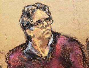 Although NXIVM leader Keith Raniere will serve life behind bars, his impact still lingers. Discover how he divided a family.