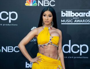 Will Cardi B go to jail after fighting over her husband at a strip club? Check out the latest news about Cardi's trial.