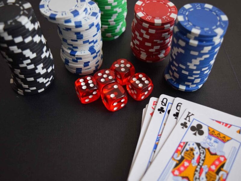 Online casinos have made gambling accessible to anyone. Here are all the tips to finding a trustworthy casino website.