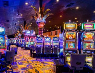 We're going to be looking at must watch movies for casino lovers, that all fans of casinos should watch at least once in their lives.