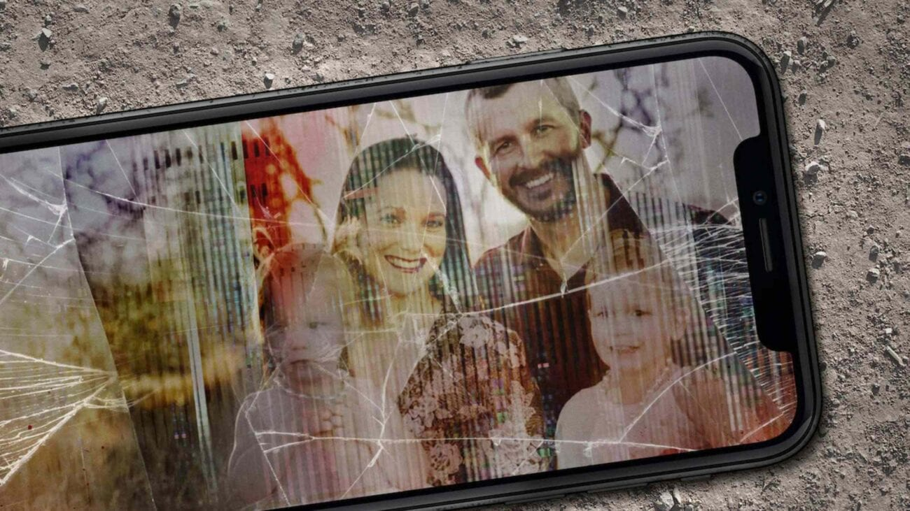 Chris Watts has been given the Netflix treatment with 'American Murder'. Does the movie explain why he murdered his family?