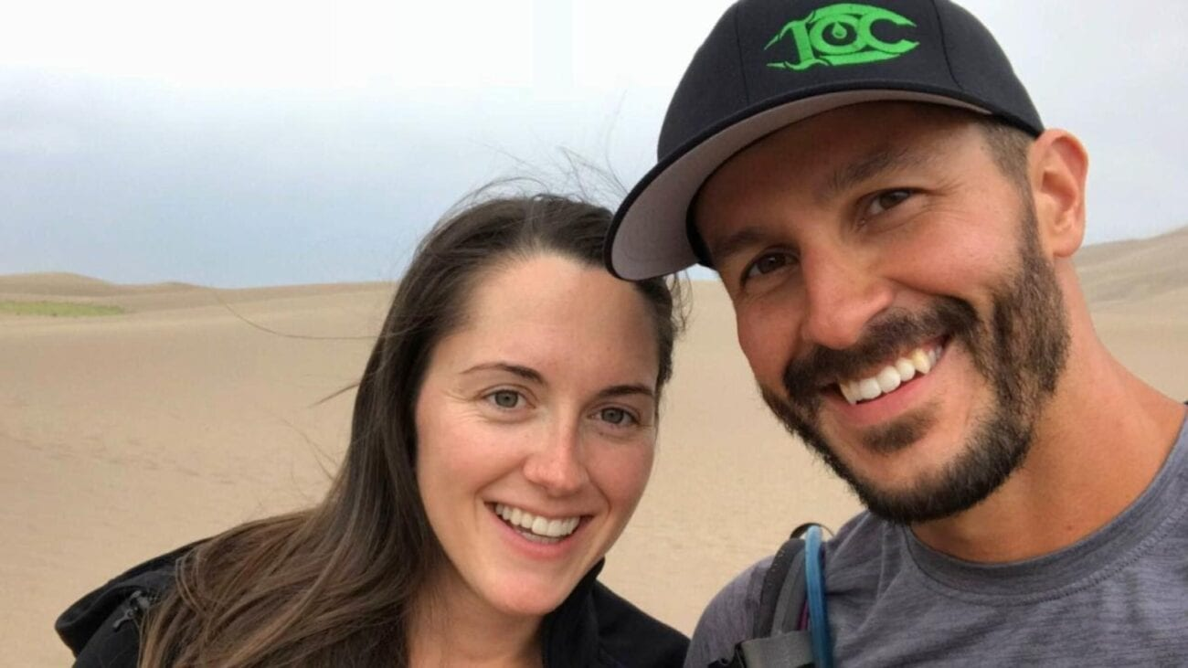 Does Chris Watts, the man who killed his family, have a new girlfriend? Dive into the love letters Watts receives while serving time.
