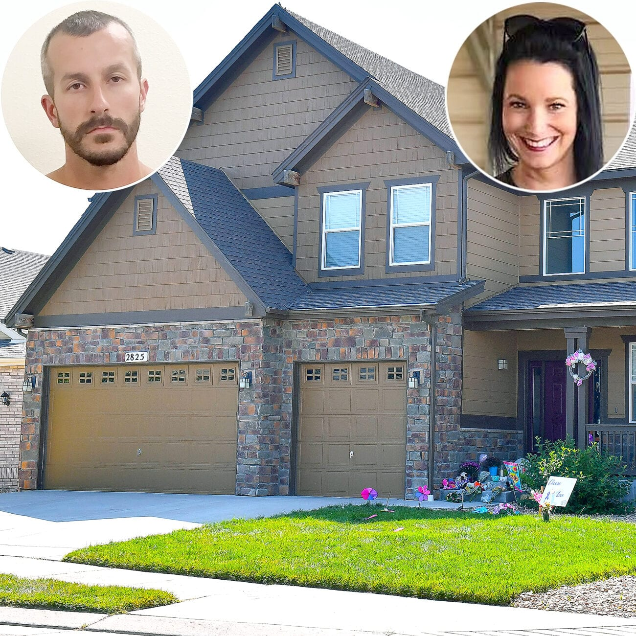 The bankruptcy attorney trying to sell the house Chris Watts committed his murders in has finally given up. Read more into why Chris Watts's home is empty.