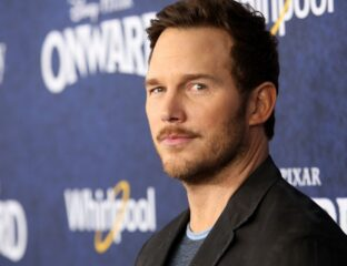 Marvel actor Christ Pratt has been accused of supporting homophobic churches. Here's a look at the accusations.