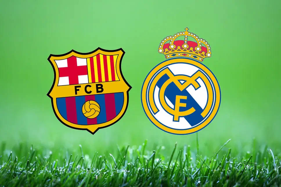 El Clasico 2020 Live Stream Free On Reddit Barcelona Vs Real Madrid Watch Guide Video Film Daily
