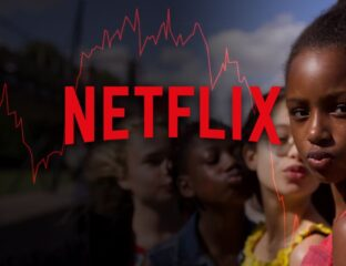 Why is Netflix being indicted for 'Cuties'? Here is the latest news on Netflix's legal problems over this controversial film.