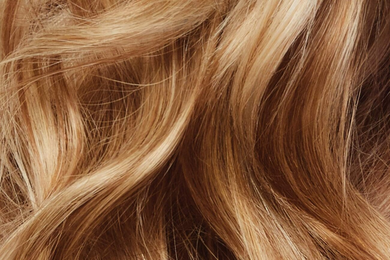Dealing with dead ends? Here are some exclusive tips on how to remedy dead ends & get fuller hair.
