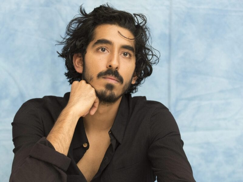 Dev Patel has been cast in a biopic about chippendales dancer Somen 'Steve' Banerjee. Find out more about the film here!
