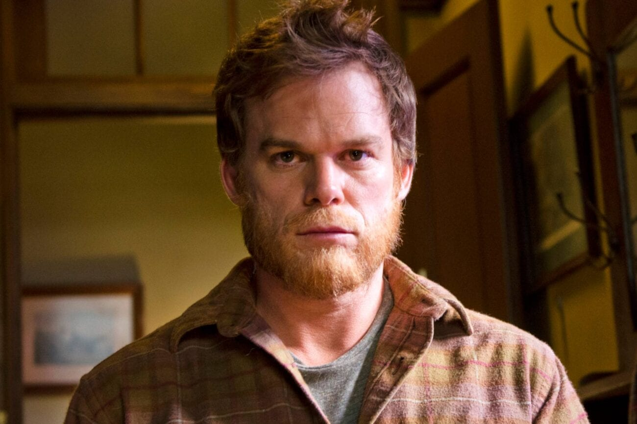 'Dexter' has been revived for a limited series on Showtime. Do fans really want to see Dexter Morgan return?