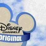 Used to Disney always being happy & wholesome? Check out the darker side of Disney with these dark humor jokes from Disney shows.