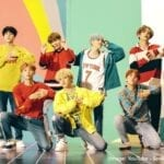 "BTS continues to break records with their hit single ""DNA"". Learn how they're keeping their momentum going."