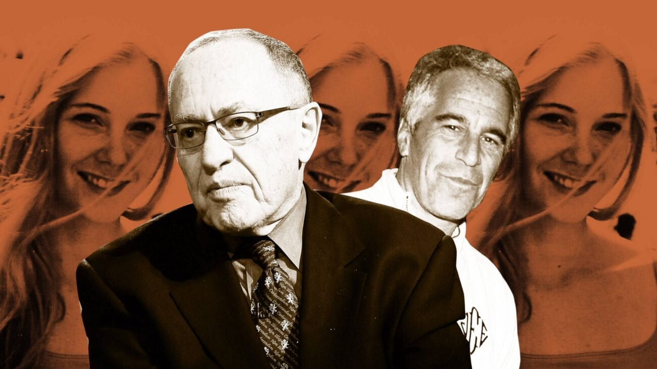 Attorney Alan Dershowitz stood by Jeffrey Epstein during his pedophilia conviction. How close were the two men during Epstein's lifetime?