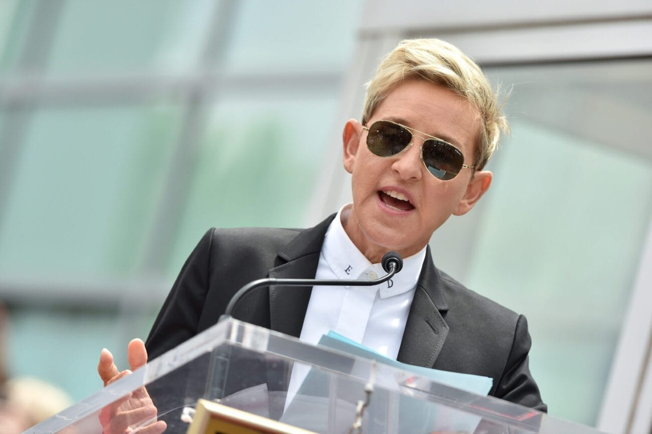'The Ellen DeGeneres Show' is trying to remain pop culture relevant, did the host's apology help or hurt?