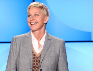 Ellen DeGeneres net worth may have taken a big hit from this summer's toxic workplace scandal. Is she really going broke?