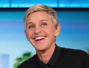 'The Ellen DeGeneres Show' continues to plummet in ratings. Find out why the talk show has revoked audience tickets.