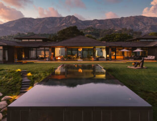 Ellen DeGeneres is selling another home. Here's a look inside the newly for sale house as well as her house flipping hobby.