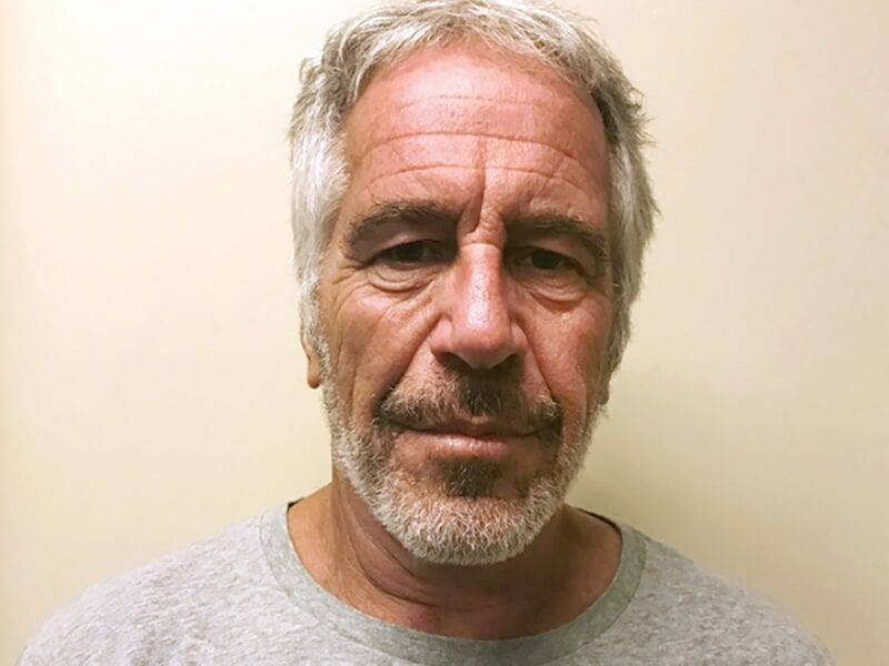 Jeffrey Epstein is known for only a couple of things, and one of them is how rich he was. However, there are questions about how he made that money.